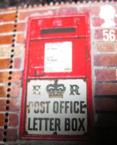 adres voor inschrijving kamer van koophandel