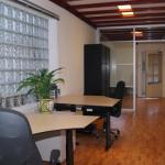 registratieadres kamer van koophandel oosterhout