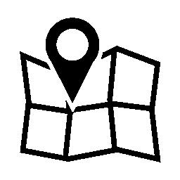 locaties registratie adres
